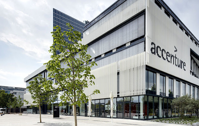 Accenture Freshers Jobs