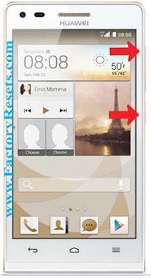 Hard-Reset-Huawei-Ascend-G6-4G.jpg