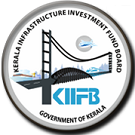 KIIFB-logo-tngovernmentjobs-in