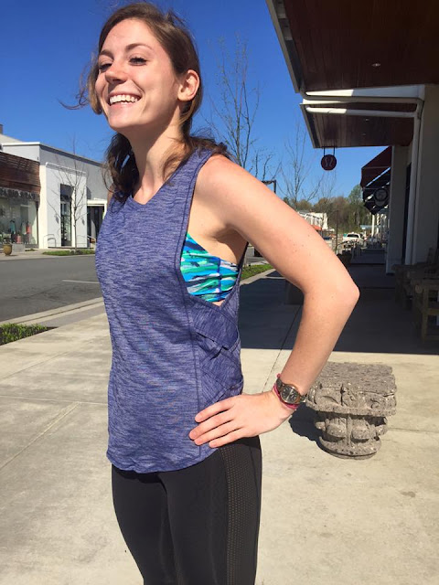 lululemon var-city-tank-crop