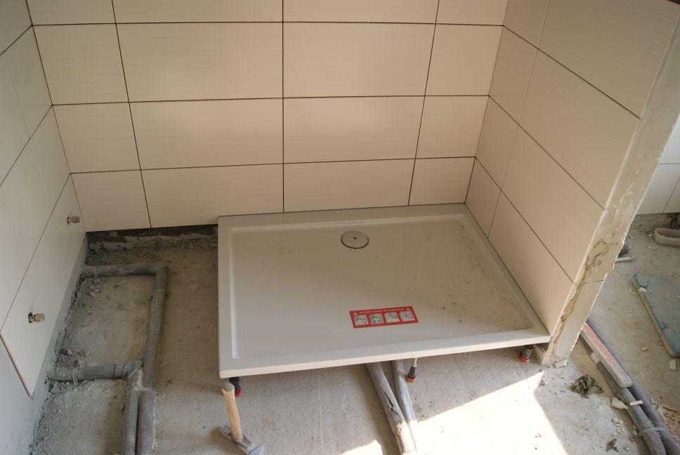 bauen mit b steinhaus wir bauen das life 2 april 2011. Black Bedroom Furniture Sets. Home Design Ideas