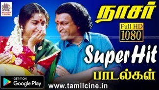 Nassar Super hit Songs