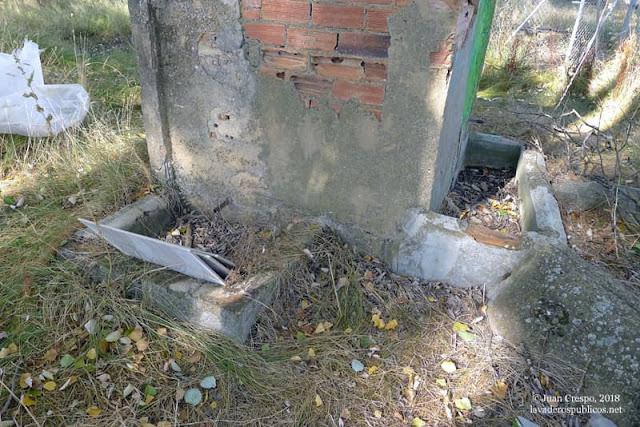 lavadero-bercianos-real-camino