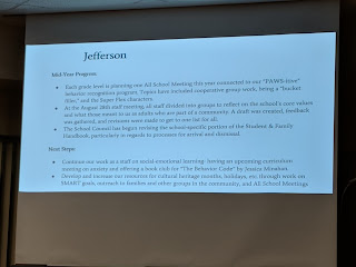 Jefferson slide - screen grab