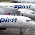 Bomb Scare Delays Spirit Airlines Flight For Hours