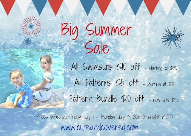 www.cuteandcovered.com