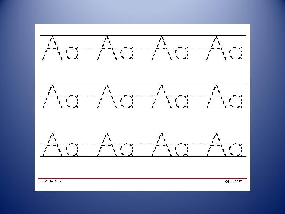 Alphabet writing practice Term paper Help - practice alphabet writing