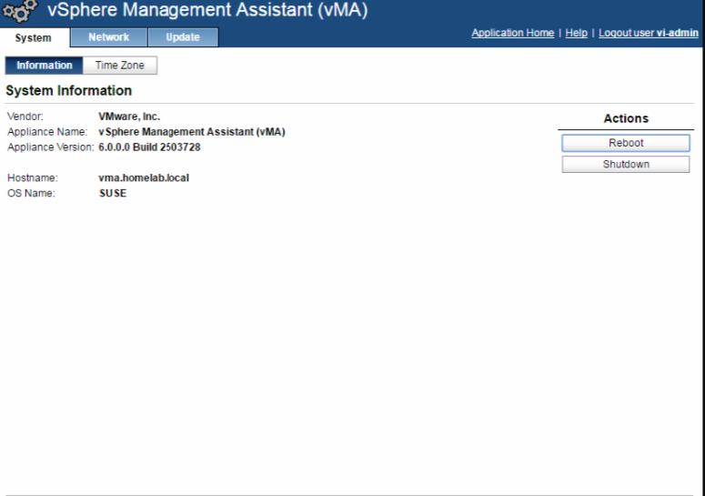Let\'s Virtualize: Adding ESXi Host Thumbprint to vCenter Server ...