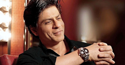 I Believe it is Very Important To Be a Director's Actor | In Conversation with Shah Rukh Khan (Part II)