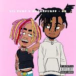 Lil Pump & Smokepurpp - Ok - Single Cover