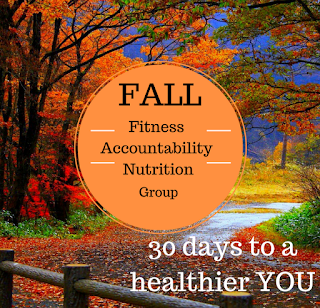 www.alysonhorcher.com, alysonhorcher@gmail.com, Fall fitness group, Fall support and accountability group, healthier living, how to get started on your weight loss, steps to eating eating healthier