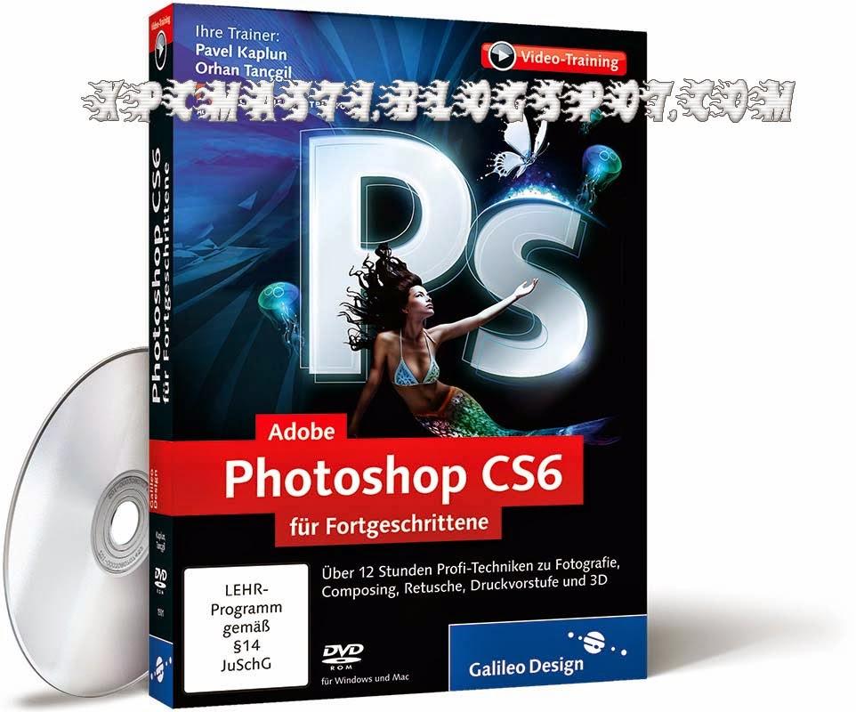 adobe photoshop cs6 windows 10