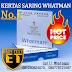 Filter Paper / Kertas Saring   Whatman No.1   1001-090