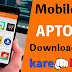 Play Store ka baap : Aptoide kaise download kare