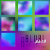 Texture Pack Bluri by ELLEcrz
