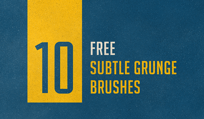 Free_Photoshop_Brushes_by_Saltaalavista_Blog_19