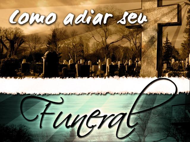 COMO_ADIAR_FUNERAL