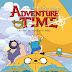 'Adventure Time' - Eight-Part Miniseries Coming In January