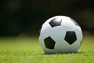 Hak Siar Liga 1 2017 Didapatkan TV One dan ANTV