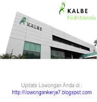 http://ilowongankerja7.blogspot.com/2015/10/lowongan-kerja-kalbe-nutritionals.html