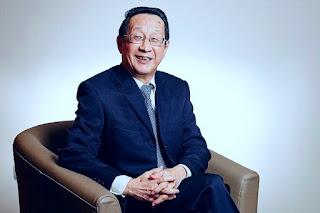 M. ANG TANG CHOR