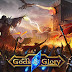 Gods and Glory : Age of Kings Apk