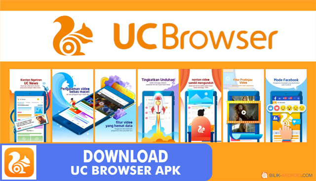 download-uc-browser, uc-browser