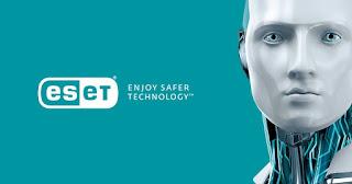 free download Eset nod32 antivirus smart security terbaru full, username dan password eset terbaru full 2017
