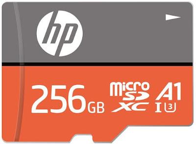 HP HFUD256-1V31A