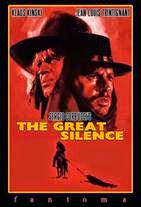 Watch Il grande silenzio Online Free in HD