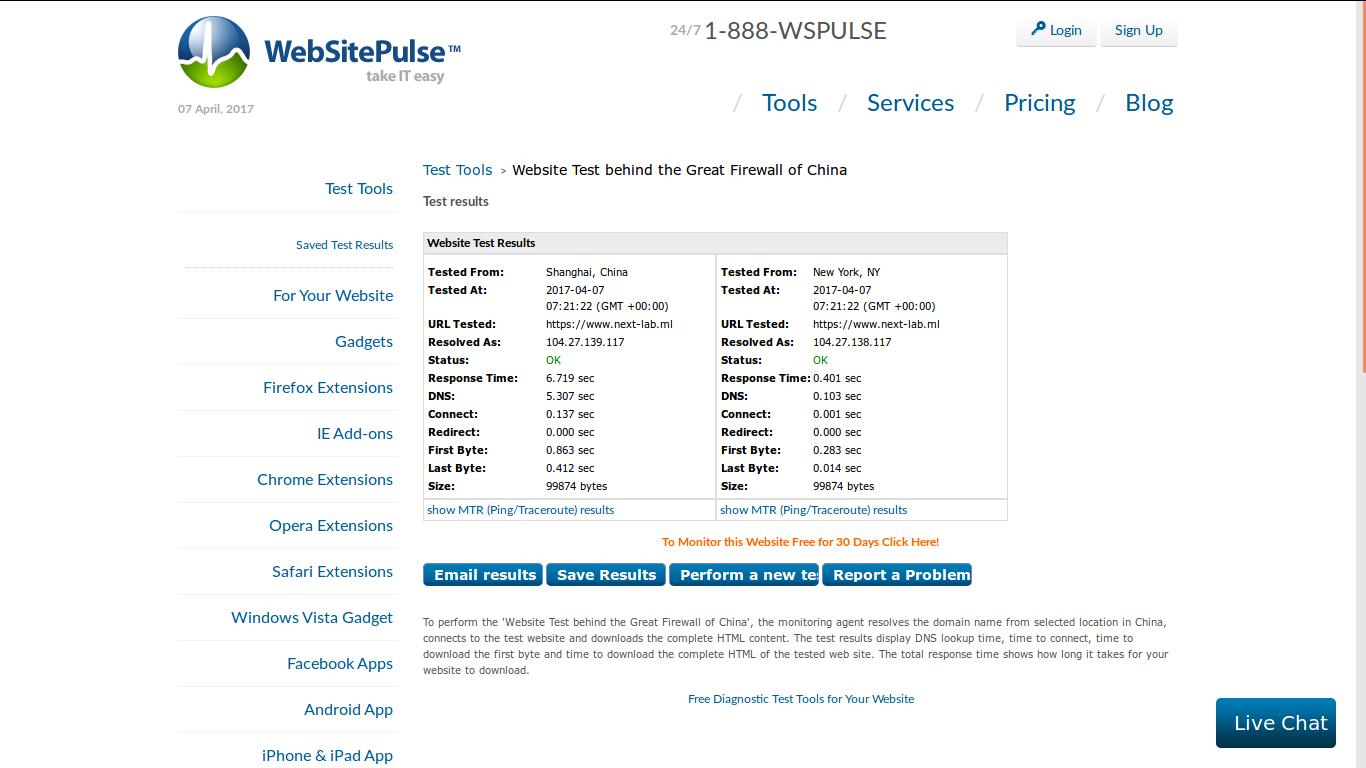 熱愛閱讀的跑者生活筆記: (Open-Source) 將自訂網域的 Blogger透過CDN(Cloudflare)從HTTP到 HTTPS (~2hrs)