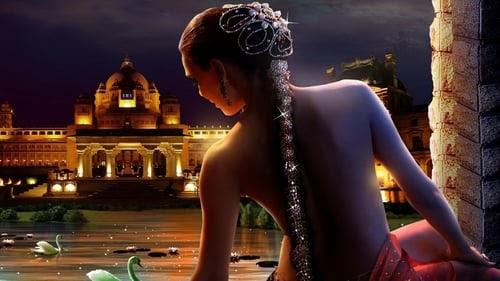 Full 3d sherlyn movie download chopra torrent Sherlyn Chopra