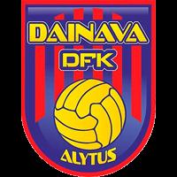 DFK DAINAVA ALYTUS