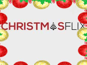 ChristmasFlix Roku Channel