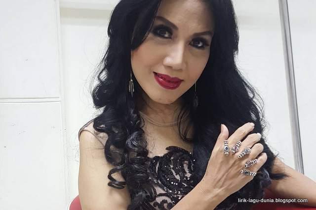 Rita Sugiarto - instagram