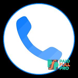 Truecaller - Caller ID, SMS spam blocking & Dialer v9 14 8 [Pro] APK