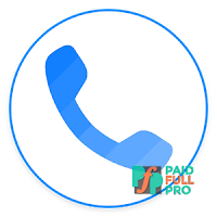 truecaller global phone directory, truecaller unlist, truecaller for pc free download, caller id online, mobile number search by name and address, truecaller app for android, truecaller login, is truecaller app free, truecaller apk old version, truecaller full apk, download true caller application android, truecaller apkpure, truecaller apk mobile9, truecaller apk uptodown, truecaller apk pro, truecaller for pc free download, truecaller apk download, caller information apk, true caller download, caller id lookup, truecaller apk pro, truecaller full apk, free caller online, truedialer apk, truecaller apk old version, truecaller full apk, download true caller application android, truecaller apk pro, truecaller free download for samsung galaxy, Truecaller paidfullpro, Truecaller App apk download version android apk free download, Truecaller Caller ID Dialer PRO mod apk android download