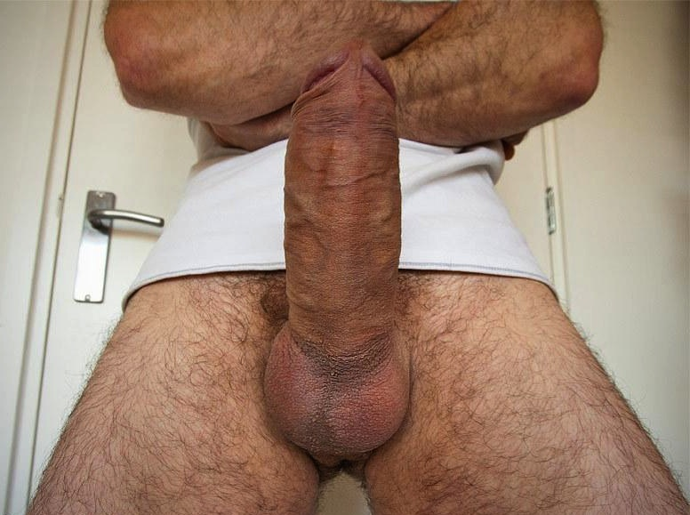 tumblr thick cocks