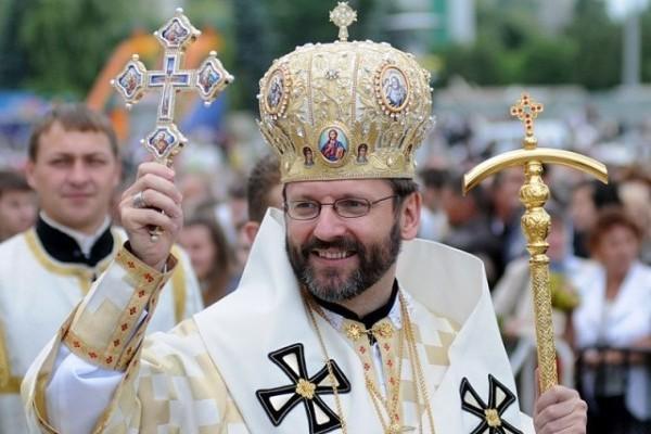 В Україні встановлено нове релігійне свято для вірян УГКЦ