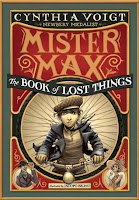 https://www.goodreads.com/book/show/17080054-the-book-of-lost-things