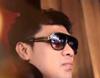 Lirik Lagu Ambon Maluku Doddie Latuharhary Ragu