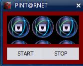 Anda dapat menggunakan sesuai dengan keinginan anda dan mudah Inject PINT@RNET 13 November 2015