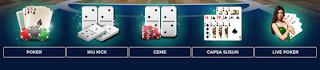 LigaFox Poker