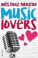 Resultado de imagen de music lovers ines kiwi