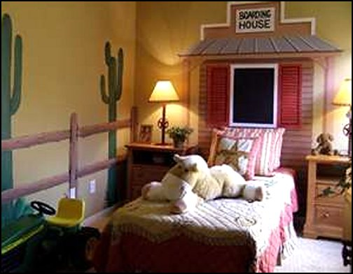 cowgirls room  cowgirl bedroom ideas - Cowgirl theme bedrooms - Cowgirl bedroom decor - Cowgirl room ideas - Cowgirl wall decorations - Cowgirl room decor - cowgirl bedroom decorating ideas - horse decor - pink Cowgirl bedroom - rustic Cowgirl bedroom decor - Little Cowgirl room decorating ideas - horse murals -