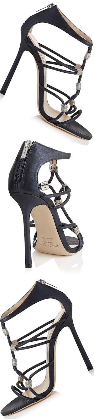 Jimmy Choo Tetrus 110