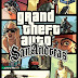 GTA San Andreas High Compress for Pc