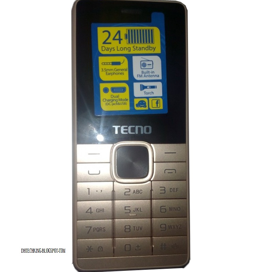 DOWNLOAD T349 FIRMWARE - Dhtechking