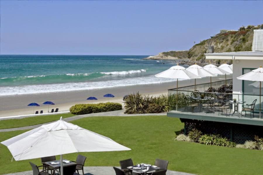 Gallerphot beach motel st peter ording trivago for Gunstige hotels nordsee