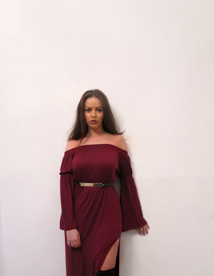 london-fashion-week-15 @ hayleyeszti